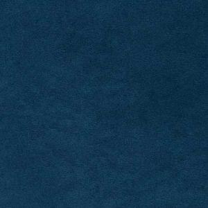 36111-505 Kravet Fabric