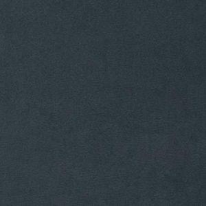 36111-511 Kravet Fabric