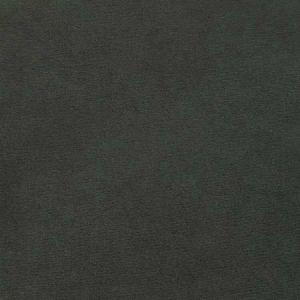 36111-52 Kravet Fabric