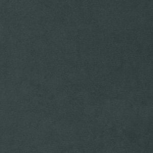 36111-55 Kravet Fabric