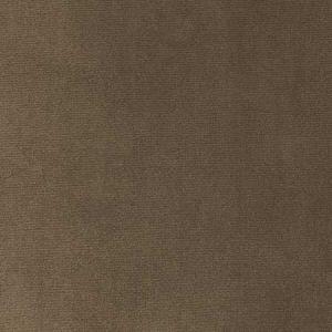 36111-6106 Kravet Fabric