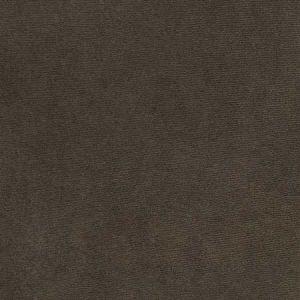 36111-611 Kravet Fabric