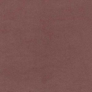 36111-77 Kravet Fabric