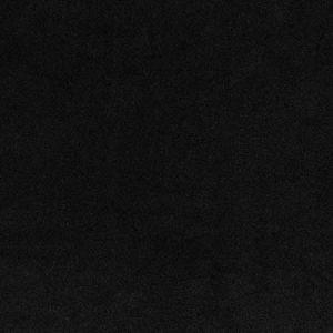 36111-8 Kravet Fabric