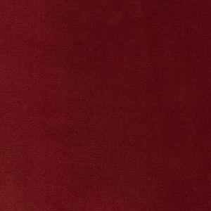 36111-909 Kravet Fabric