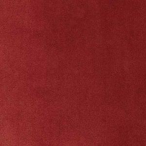 36111-924 Kravet Fabric