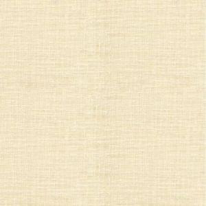 4110-1 Kravet Fabric