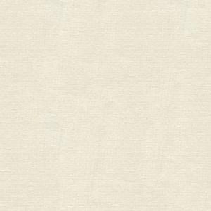 4113-101 Kravet Fabric
