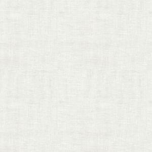 4122-101 Kravet Fabric