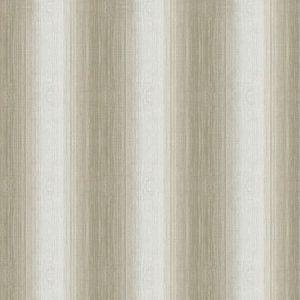 4123-11 Kravet Fabric