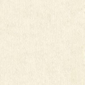 4500-1 Kravet Fabric