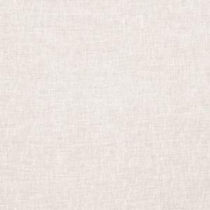 OKEEFE Ivory Fabricut Fabric