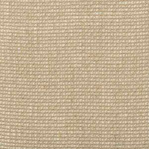 4633-16 KEARNS Linen Kravet Fabric