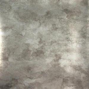 50307W BASTIEN Metal Fabricut Wallpaper