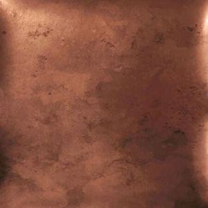 50307W BASTIEN Copper Fabricut Wallpaper