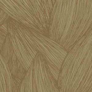 50310W FAREN Penny Fabricut Wallpaper