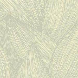 50310W FAREN Linen Fabricut Wallpaper