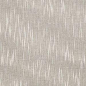 BRETON Smoke Fabricut Fabric