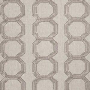 CORNER SHOP Soapstone Fabricut Fabric