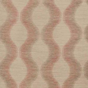 SIMPLE PLAN Berry Fabricut Fabric