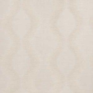 SIMPLE PLAN Natural Fabricut Fabric