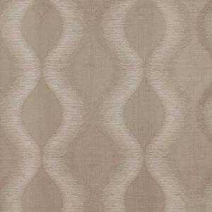 SIMPLE PLAN Taupe Fabricut Fabric