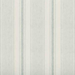 4631-15 LANNA LINEN Oasis Kravet Fabric