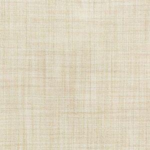 4650-1 Kravet Fabric