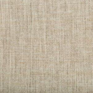 4650-11 Kravet Fabric