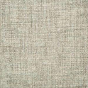 4650-135 Kravet Fabric
