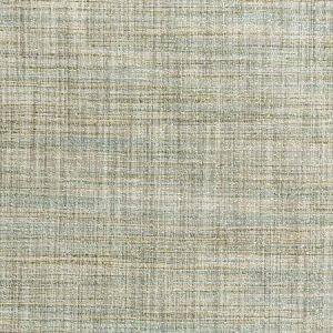 4650-316 Kravet Fabric
