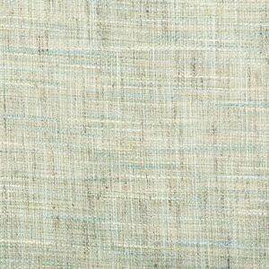 4663-13 Kravet Fabric