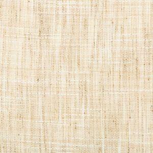 4663-16 Kravet Fabric