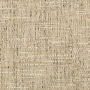 4663-1611 Kravet Fabric