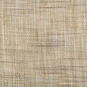 4663-611 Kravet Fabric