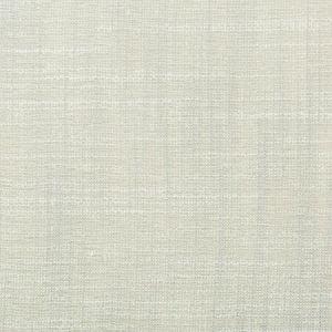 4664-13 Kravet Fabric