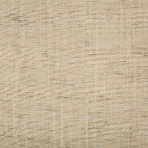 4664-16 Kravet Fabric