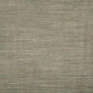 4664-35 Kravet Fabric