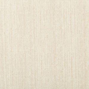 4665-1 Kravet Fabric