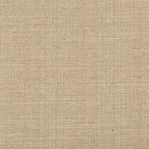 4665-16 Kravet Fabric