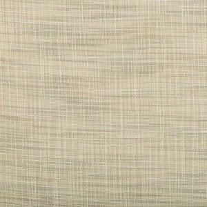 4666-135 Kravet Fabric