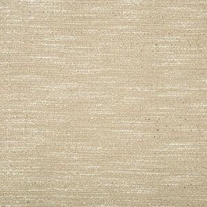 4667-106 Kravet Fabric