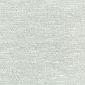 4667-15 Kravet Fabric