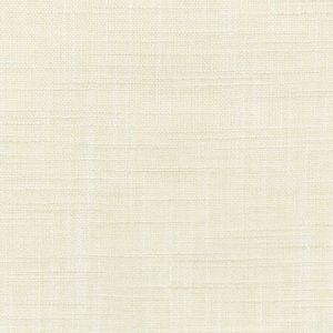 4668-1 Kravet Fabric
