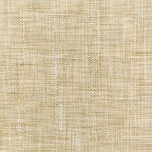 4668-106 Kravet Fabric