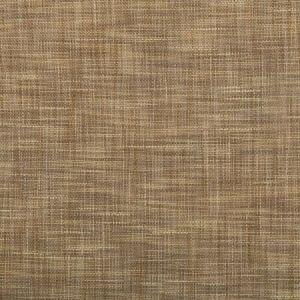 4668-16 Kravet Fabric