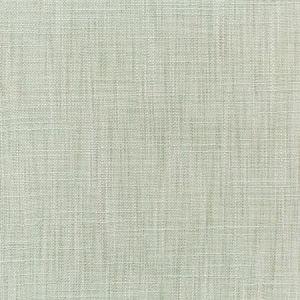 4668-23 Kravet Fabric