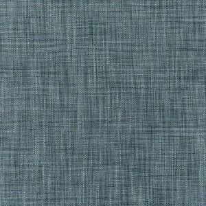 4668-52 Kravet Fabric