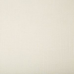 4669-1 Kravet Fabric