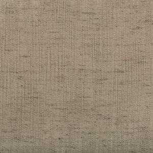 4669-11 Kravet Fabric